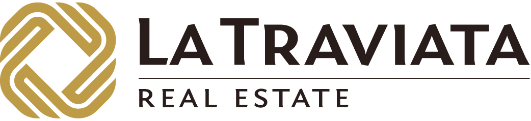 La Traviata Real Estate AG
